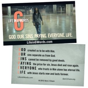 Life-in-6-Words-Cards_1024x1024